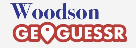 Can You Guess Where These Places Are at Woodson?