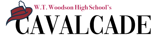 The Student News Site of W.T. Woodson High School